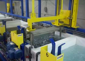 Basket Systems 3