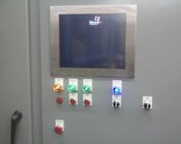 controls-8